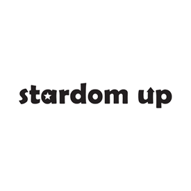 stardom up
