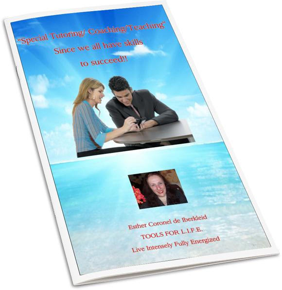 Tutoring Coaching Teaching