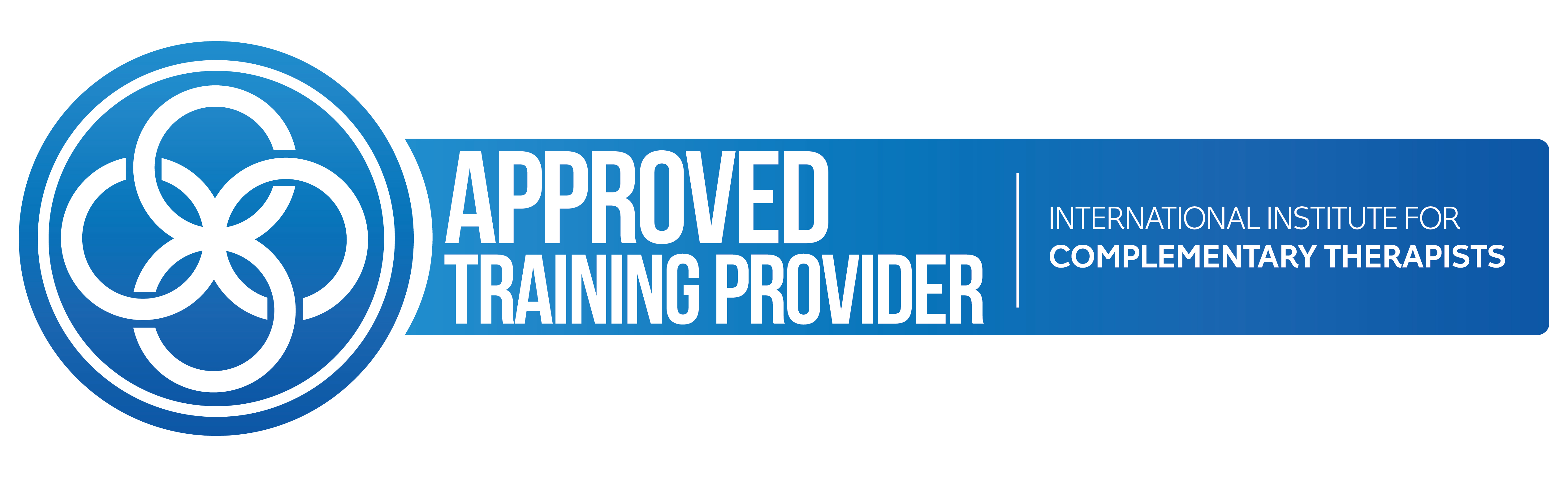 IICT Training Provider Logo