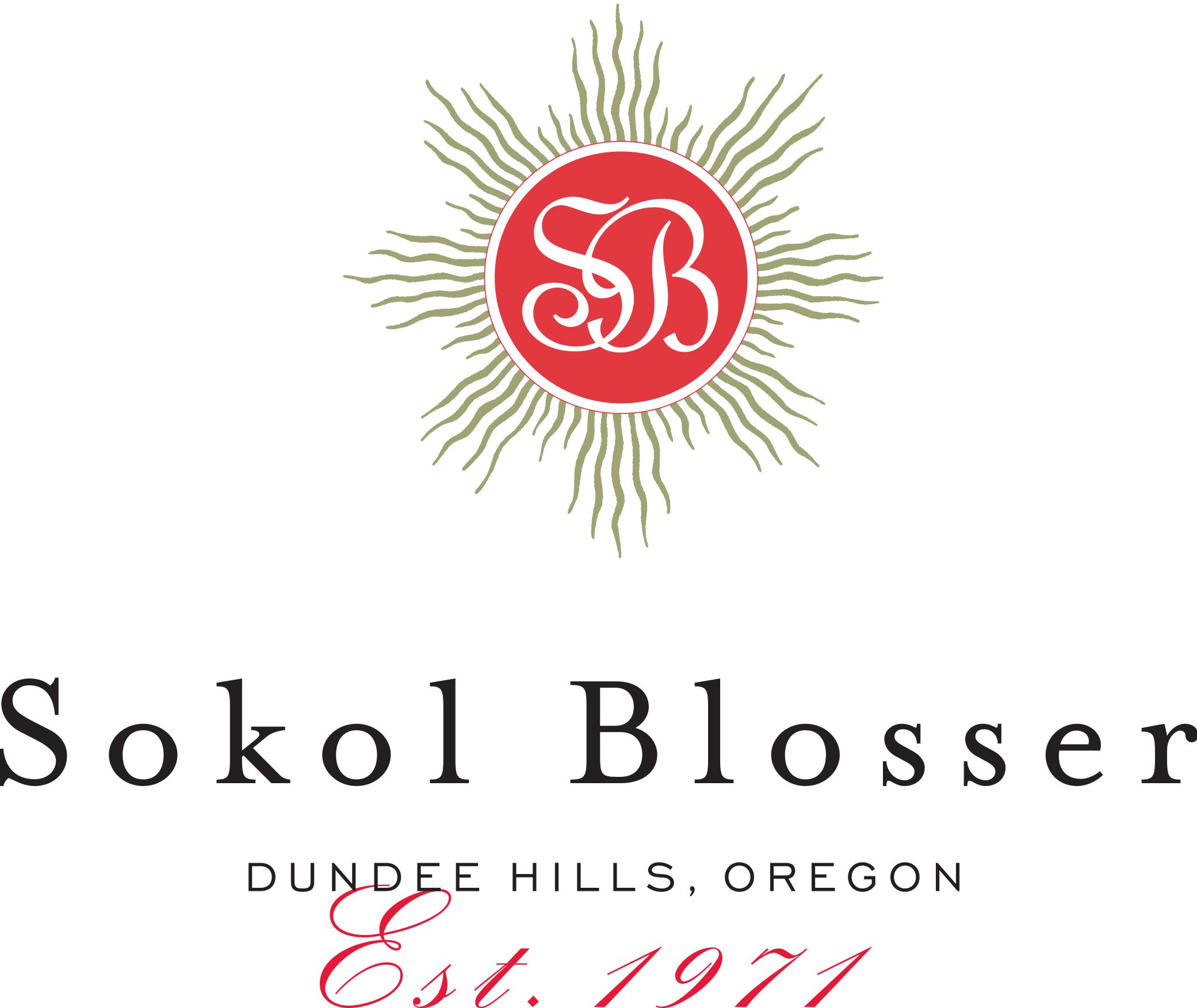 Sokolo Blosser