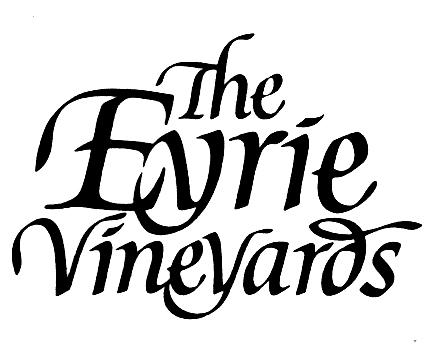 Eyrie