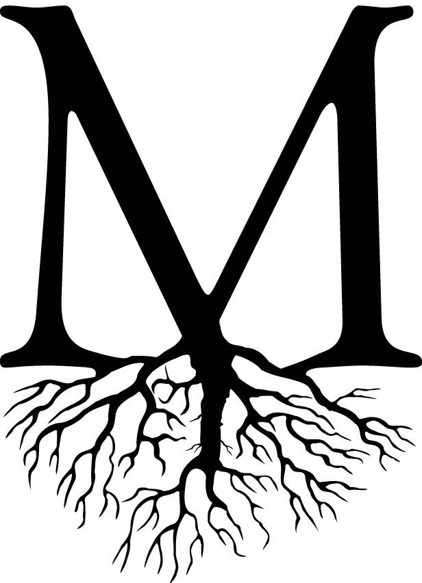 Montinore