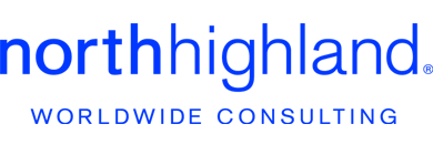Northhighland consulting logo