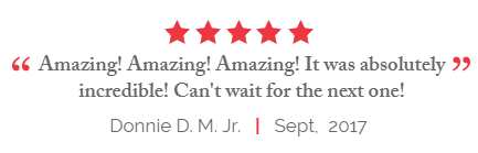 review1.png