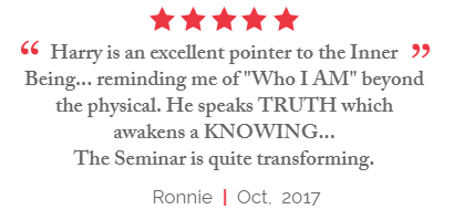 review3.png