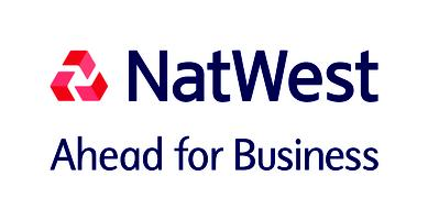 Business Academy Networking from NatWest Business