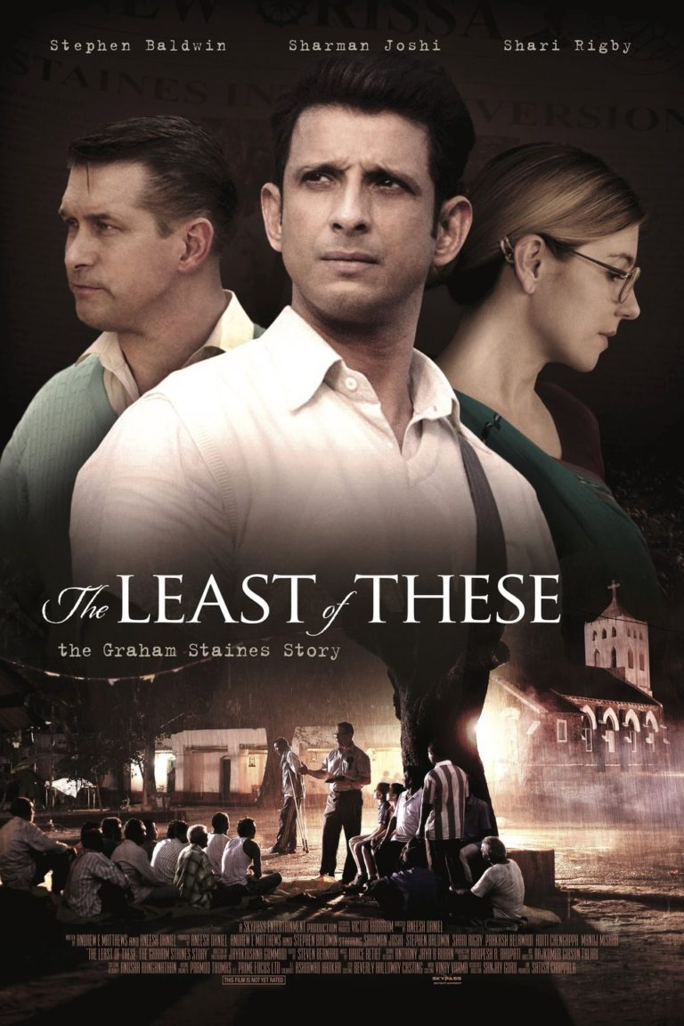 the-leasto-these-movie-south-africa