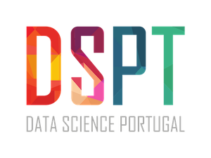 Data Science Portugal
