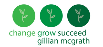 Change Grow Succeed