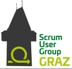 Scrum User Group Graz Logo