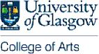 College of Arts, University of Glasgow