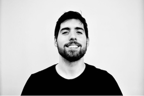 Mercado Libre - Javier Cardoso