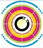 One Rb World Logo