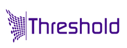 Threshold Studios logo