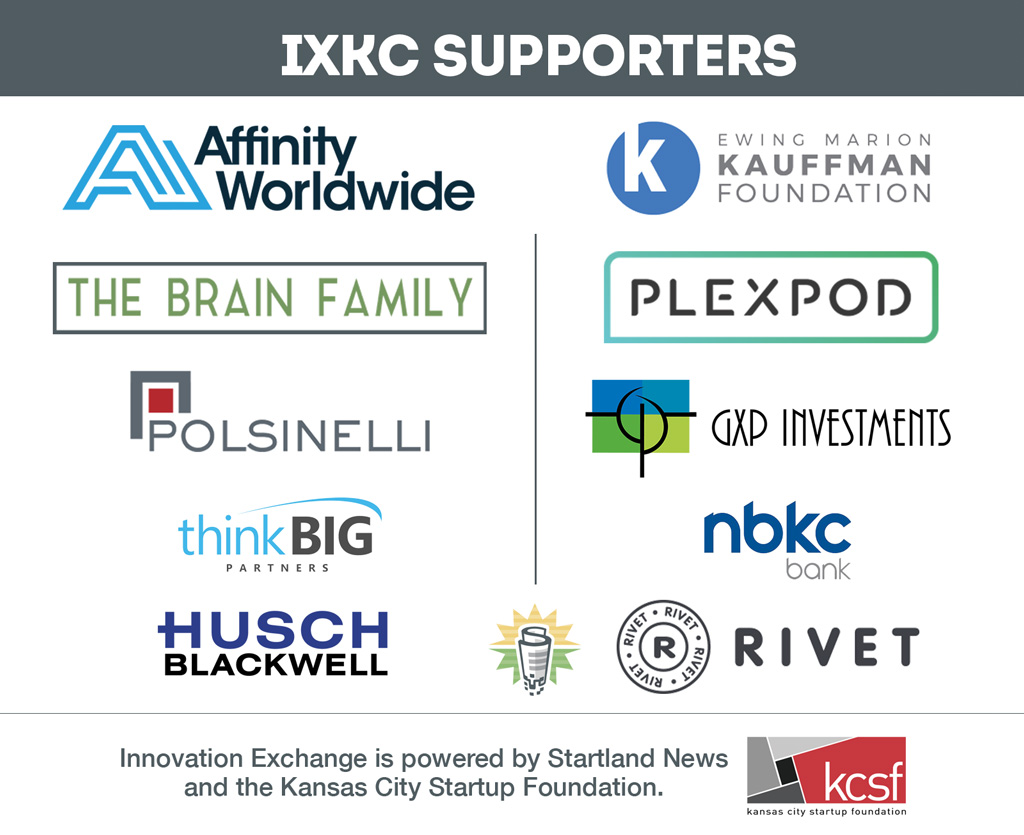 IXKC Supporters
