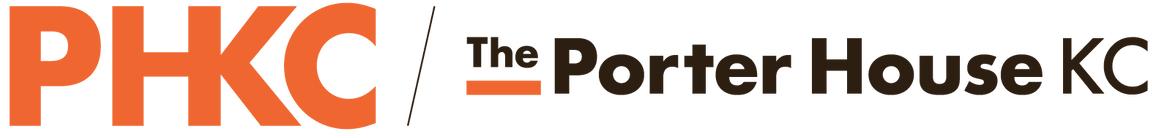 The Porter House KC