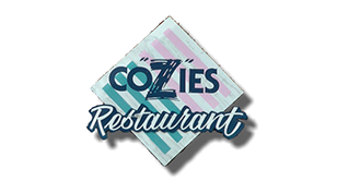 Cozies logo