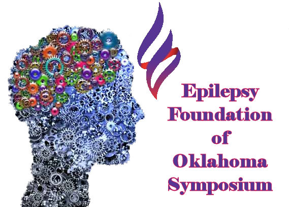 Epilepsy Foundation of Oklahoma Symposium