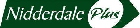 Business Support events at Nidderdale Plus 2013