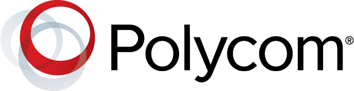 polycomlogo