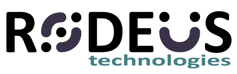 Rodeus logo