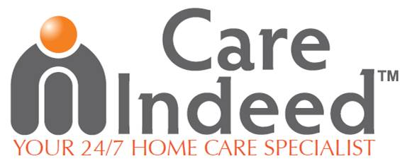 care indeed logo