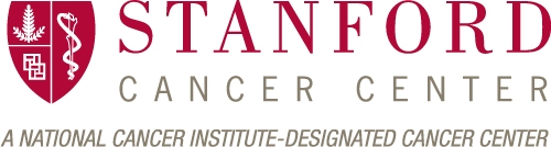 stanford cancer center
