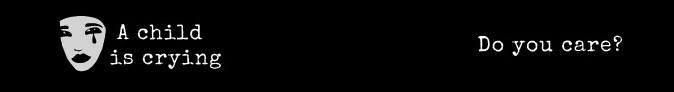 ACIC banner