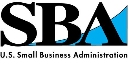 LA FIRST ANNUAL SBA FAITH BASED SMALL BUSINESS SUMMIT