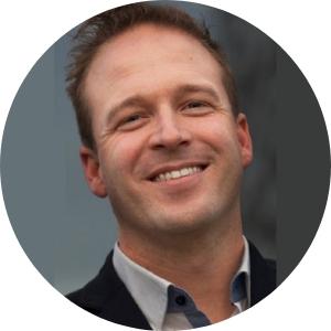 Joris Moolenaar - CEO Karify