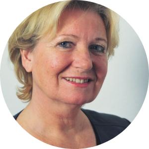 Lisette van Gemert-Pijnen Universiteit van Twente