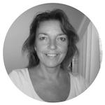 Marion van Stratum
