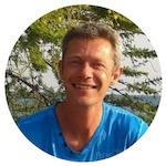 Matthijs Jantzen