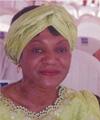 President & Founder Eng Aja Eze Foundation