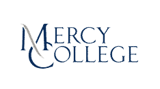 Mercy College is a four year, private, non-sectarian, non-profit liberal arts college with its main campus in Dobbs Ferry, New York, alongside the Hudson River, with additional locations in Manhattan, Bronx and Yorktown Heights