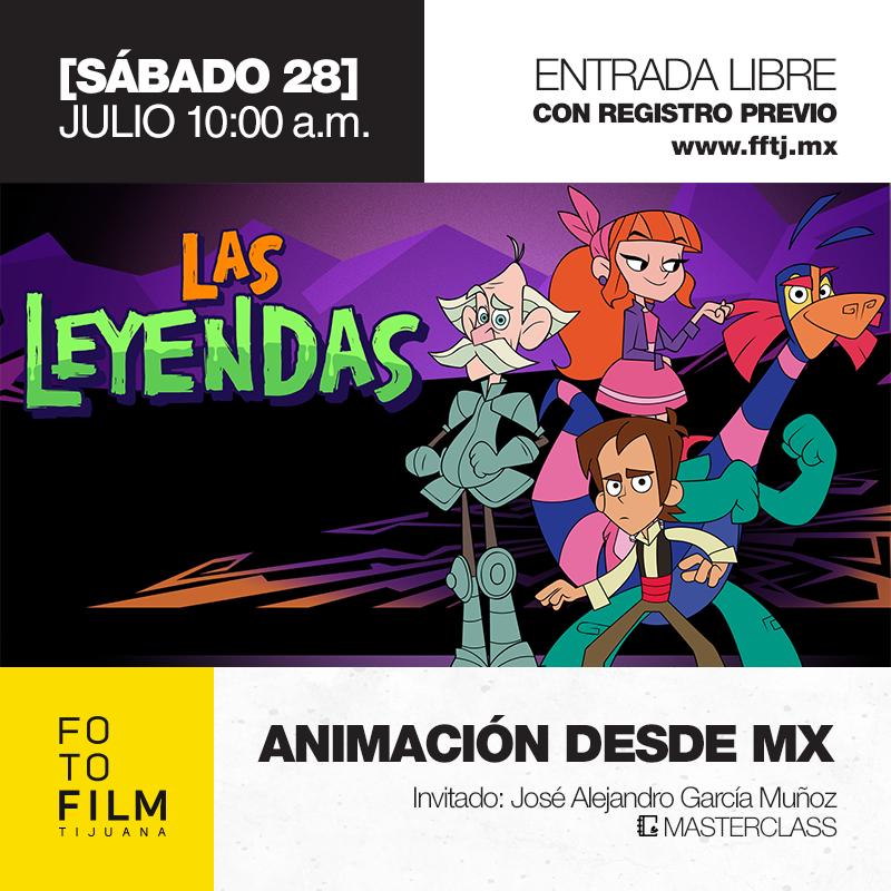 Animacion_Desde_MX