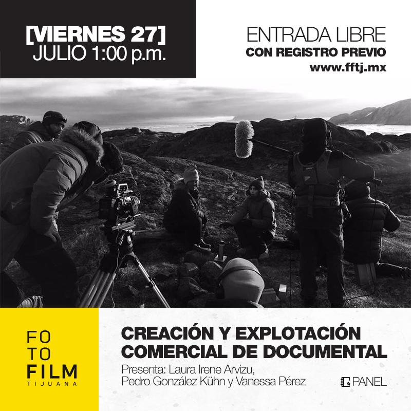 Postal-Panel-Documental-FFTJ2018