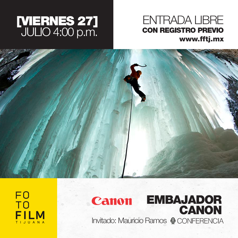 Postal-Embajador-Canon-FFTJ2018