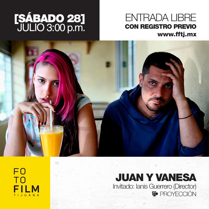 Juan-Y-Vanessa