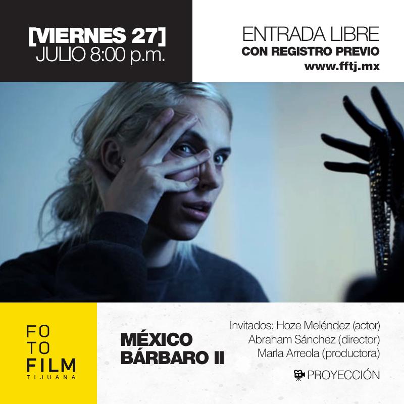 Proyeccion_Mexico_Barbaro