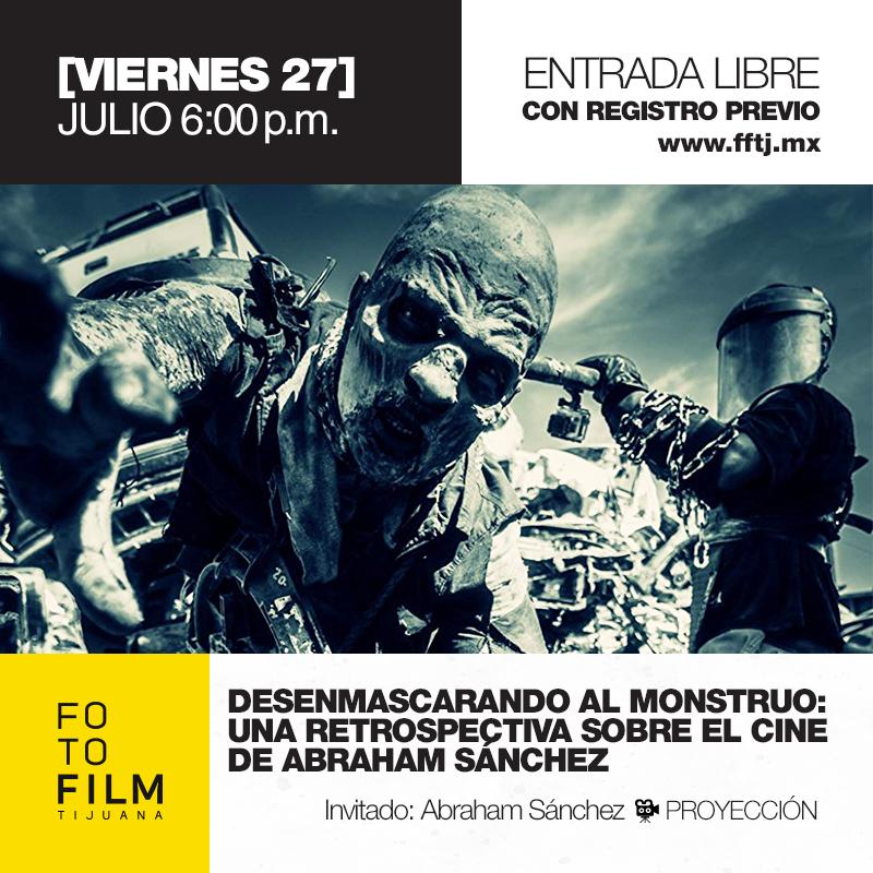 Retrospectiva-Abraham-Sanchez
