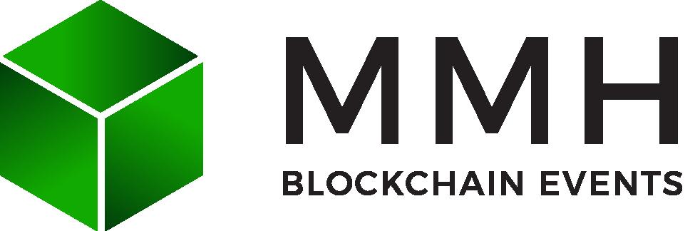 MMH Blokchain Events