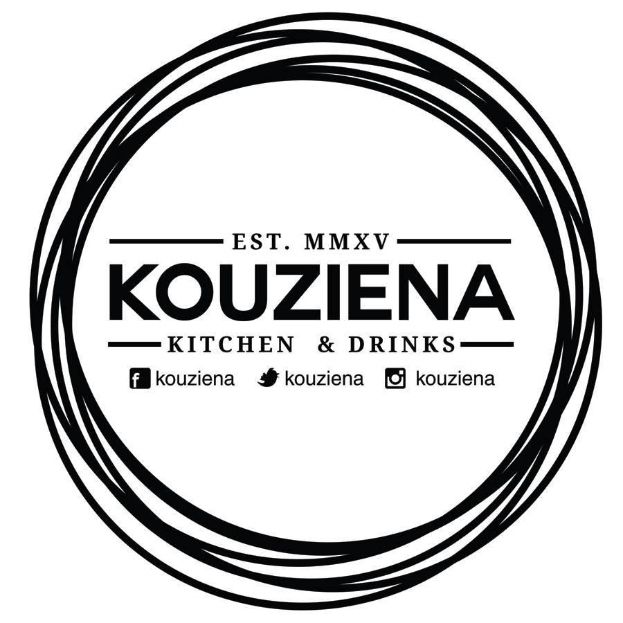 Kouziena
