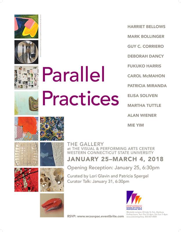 Parallel Practices
