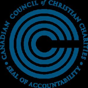 CCCC Image