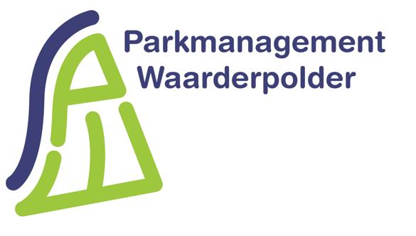 Parkmanagement Waarderpolder