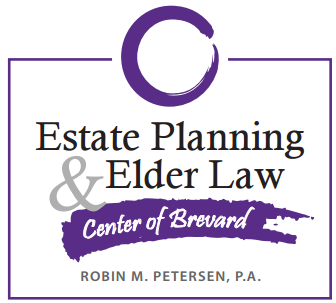Estate Planning & Elder Law Center of Brevard