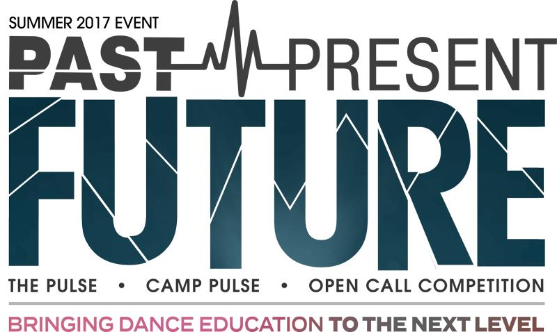 Past Present Future Logo