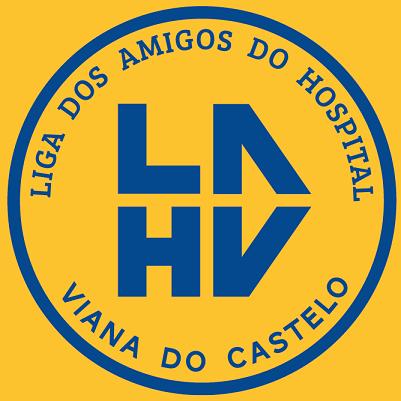 Liga Amigos Hospital de Viana do Castelo