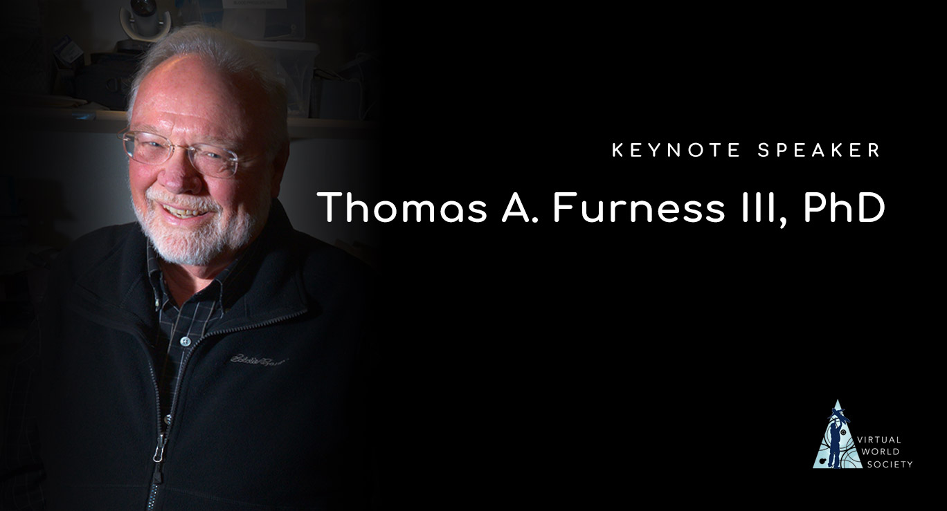 Tom Furness